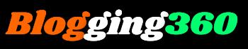 Blogging360